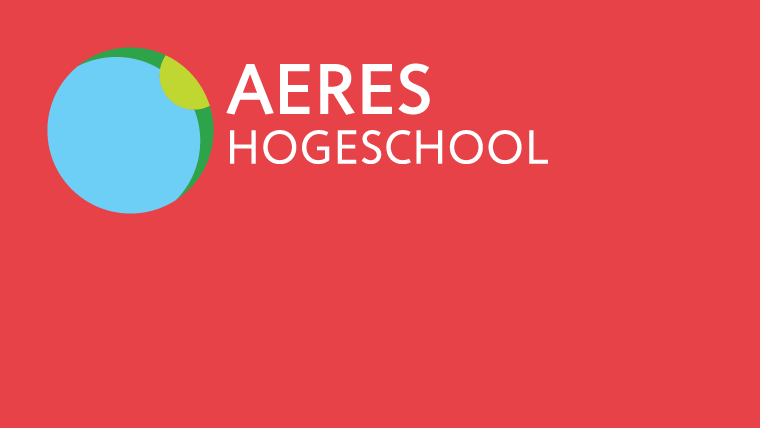Ga direct naar website Aeres Hogeschool