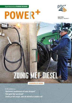 Powerplus 2014 nr1