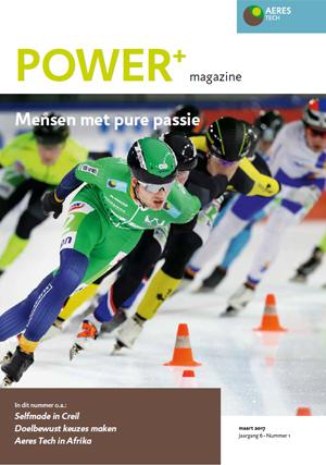 Powerplus-Aeres-Tech-nummer-1-2017
